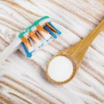 How You Can Clean Your Teeth Naturally