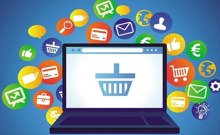 Impact of digital marketing