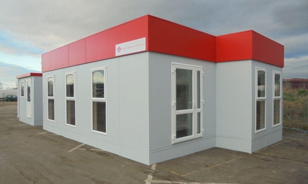 Tips to hire a modular company