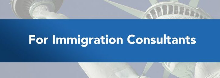 What To Look For In An Immigration Consultant